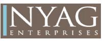 logo NYAG